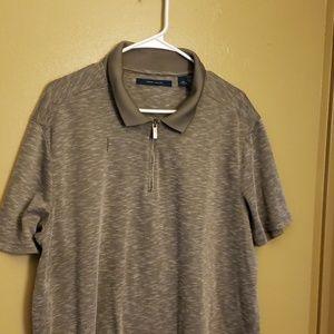 Perry Ellis Shirts - A pair of mens shirt ( Perry Ellis)